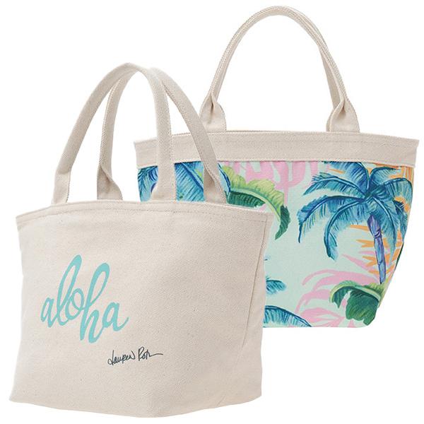 ハワイデザイナーのバッグ